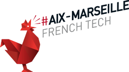 French Tech - Aix Marseille
